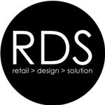 Retail Design Solution (Pty) Ltd. profile image.
