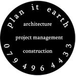 plan it earth profile image.