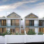 Gordon Hart Architects profile image.