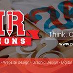 PHR Solutions ZA profile image.