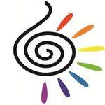 Kalya Interior Design profile image.