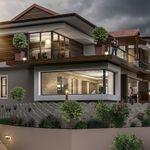 Tasik Architects profile image.