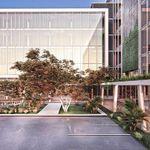 OMNI Architects profile image.