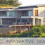 Pellegrini Associate Architects profile image.