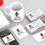 Logoman Designs profile image.