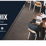 GD Graphix profile image.