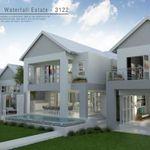 Facet Architecture profile image.