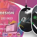 Fukzela Design profile image.