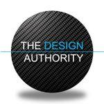 The Design Authority profile image.