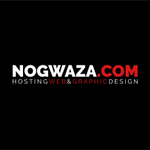 NOGWAZA.COM profile image.