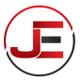 Julmon Empire logo