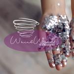 WhirlWind Designs profile image.