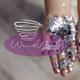 WhirlWind Designs logo