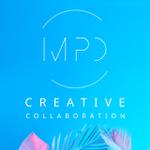 MPD Creative Collaboration profile image.
