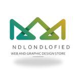 Ndlondlofied Designs profile image.