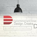 Dart Digital SA profile image.