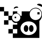 sharon@pixelpig.co.za profile image.