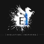 Evolution Inspiring profile image.