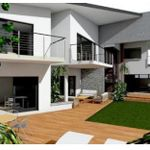 Nzuza Architects profile image.