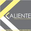 Kaliente profile image