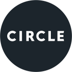 Circle Branding By Design profile image.