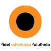 TIFF profile image