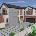 plan B architectural designs profile image.