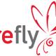 Firefly Landscape & Design logo