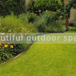 Firefly Landscape & Design profile image.