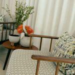 Protea Interiors profile image.