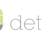 Deter Architects profile image.