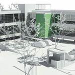 SF Mashiyane Architects profile image.