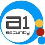 A1 Security profile image.