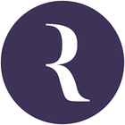 Revival Aesthetics - Finchley