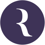 Revival Aesthetics - Finchley profile image.