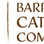 Barrel Catering Company profile image.