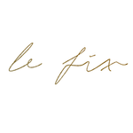 Le Fix Natural Beauty Bar & Concept Store profile image.