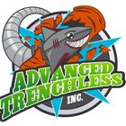 Advanced Trenchless Inc.