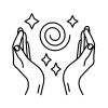 Akiko Hoshihara Reiki & Hypnotherapy profile image