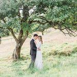 Shaeline Faith Photography profile image.