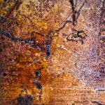 Ted Coldwell Fine Art Photography profile image.