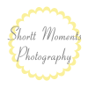 Shortt Moments Photography profile image
