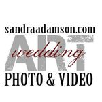 Sandra Adamson Studios - Photography & Cinematography profile image.