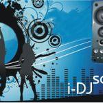 i-DJ sound profile image.