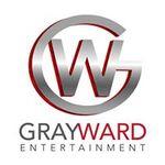 Grayward Entertainment, LLC profile image.