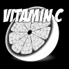 Vitamin C Entertainment profile image