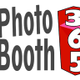 PhotoBooth365.ie logo