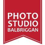 Photo Studio Balbriggan profile image.
