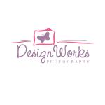 DesignWorks Photography profile image.
