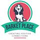 Barket Place logo
